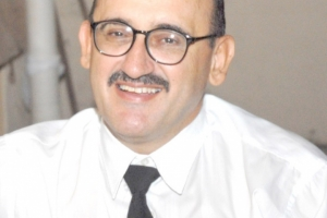 Odontólogo Dr. José Fernandes Filho