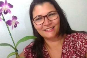 Kelismar Nogueira