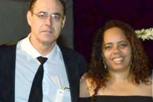 EDUARDO E GLEICY MARA