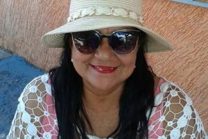 Nelia Almeida