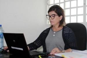Dra. Jacqueline Cherulli