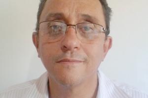José Lauro Carvalho