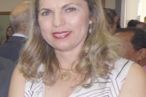 Primeira dama, Mara Nei