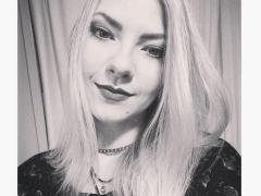 Jessika Elisa Rheinheimer