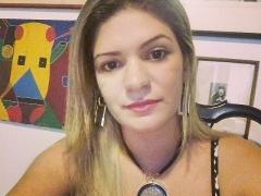 Heloisa Sales Rodrigues