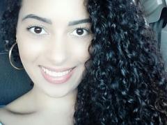 Lívia Letícia Barbosa