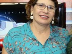 Marli Parizotto