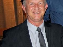Paulo Sérgio Olivieri