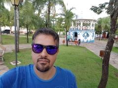 REUBER BONFIM DE OLIVEIRA