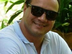 Alcides Polidorio Filho