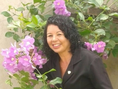 Marilene Costa