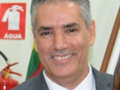 Marcos Túlio Rezende