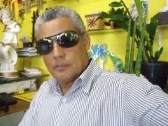 Ormindo de Oliveira Júnior