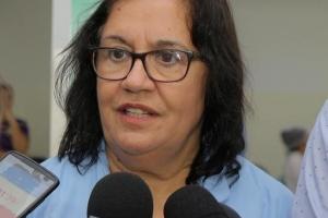 Dra. Natalina Abud Chaud