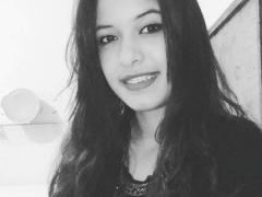 Larissa Fonseca de Oliveira