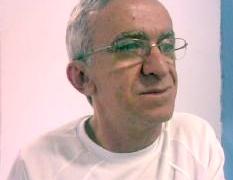 Empresário Cesar Lasmar