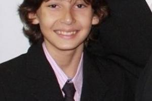 Luciano Maróstica Guiotti Filho