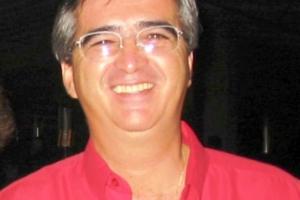 Silmar Christino de Castro