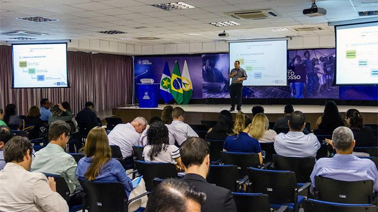 Fórum Estadual de Convênios propõe orientação continuada aos municípios