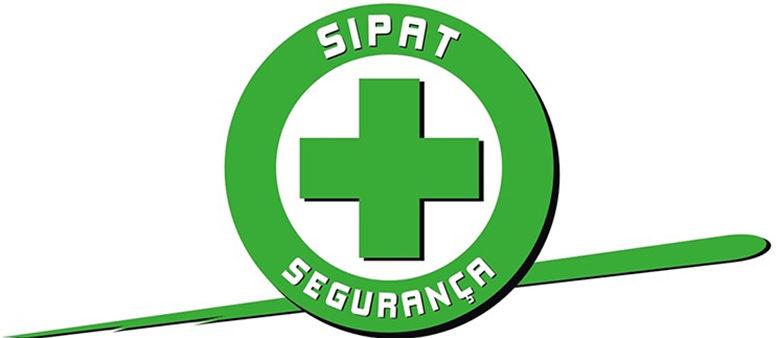 Faculdade Cathedral busca prevenção de acidente do trabalho com a 4ª SIPAT