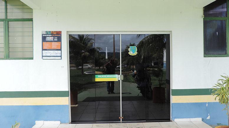 Deputados pedem trégua entre vereadores e prefeito de Aragarças-GO