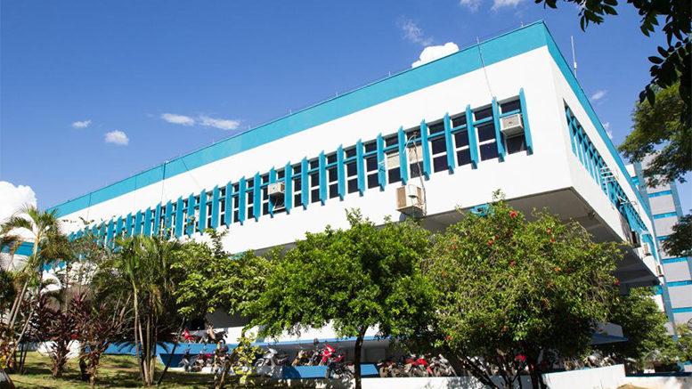 Justiça dá ganho de causa à Seduc em ação sobre reposição de aulas