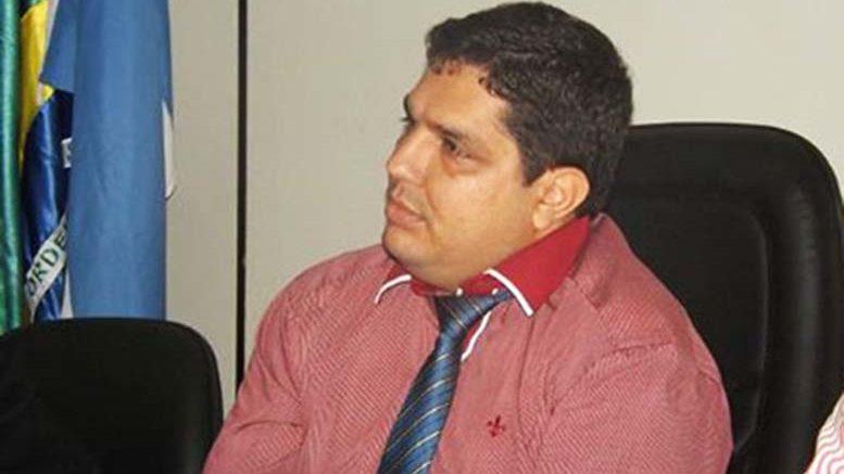 Ex-gestor da Câmara de Torixoréu deve devolver R$ 43.785,48 ao erário