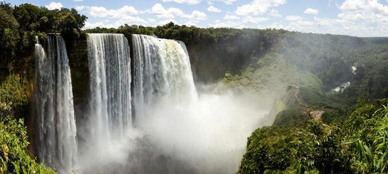 Dia Internacional do Turismo será celebrado com evento técnico