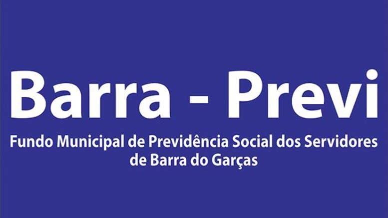 Barra Previ tem 60 dias para atualizar número de servidores ativos