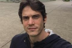 Eduardo-Mancioli