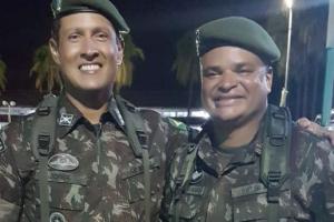 Cel-José-Joege-Gonçalves-Junior-e-Sub-Roberto-Sousa-da-Silva-
