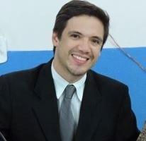 Rafael Pereira Lopes