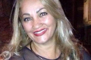 Zilda Farias de Freitas