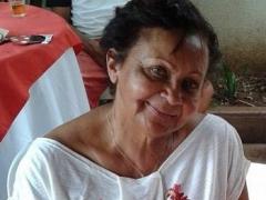 Helena-Costa-Jacarandá