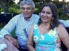 Rozelina-Pereira-Carmo