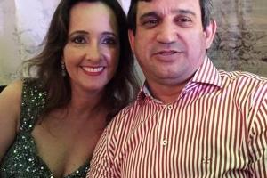 Celso Aparecido Paulino de Aguiar