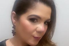 Cynthia-Atallah-Carvalho-