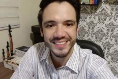 Dr.-Rafael-Pereira-Lopes