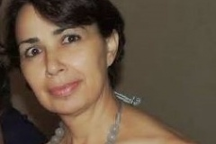 Sandra-Regina-de-Castro