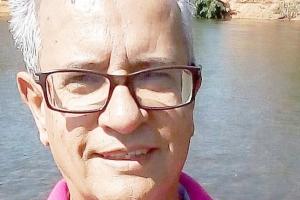Valdivino José Martins