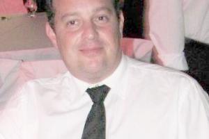 Leandro de Oliveira Dolzan
