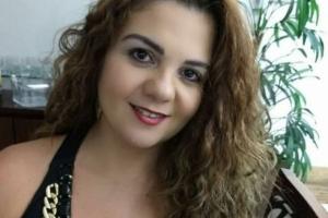 Cynthia-Atallah-Carvalho