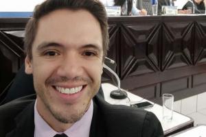 Rafael-Pereira-Lopes