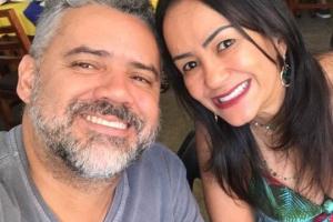 Eneas-De-Souza-Junior