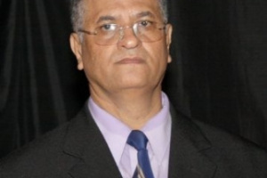 José-Vitorino-Neto