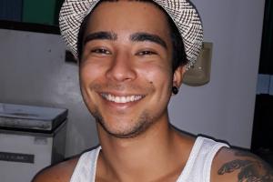 Pablo-Raphael