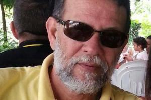 Marco-Aurélio-Pinheiro