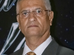 Empresário José Vitorino Júnior