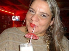 Ester dos Santos  Manciolli -