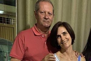 Maria-Angélica-e-Luiz-Carlos-